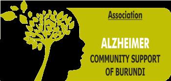 Alzheimer Community Support of Burundi